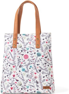 https://rukminim1.flixcart.com/image/400/400/jmthle80/sling-bag/m/e/r/romantic-floral-pattern-women-s-tote-hand-bag-15-5inch-1inch-original-imaf9kx7zjmuqp5b.jpeg?q=90