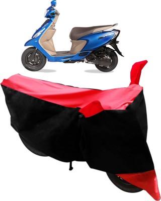 https://rukminim1.flixcart.com/image/400/400/jmthle80/two-wheeler-cover/b/e/q/zest-bike-cover-motorcycle-cover-bike-canvas-two-wheeler-cover-original-imaf9mwtsdcvcjhy.jpeg?q=90