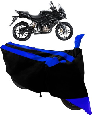https://rukminim1.flixcart.com/image/400/400/jmthle80/two-wheeler-cover/n/h/8/pulsar-as-150-bike-cover-motorcycle-cover-bike-canvas-two-original-imaf9nfbjhwtxsp4.jpeg?q=90