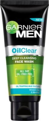 https://rukminim1.flixcart.com/image/400/400/jmux18w0/face-wash/b/f/x/100-men-oil-clear-deep-cleansing-face-wash-garnier-original-imaf9hq7zjhsh4y6.jpeg?q=90