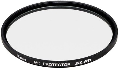 KENKO Multi coated 49 mm Protector Filter 49