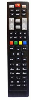 https://rukminim1.flixcart.com/image/400/400/jmux18w0/remote-controller/m/m/h/zeepee-s-hd-original-imaf9m7nhdcx4ccg.jpeg?q=90