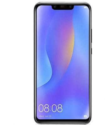 Huawei Nova 3i is one of the best phones under 25000