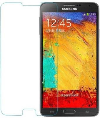 samsung z flip-Ringke Back Cover for Samsung Galaxy Z Flip(Purple)