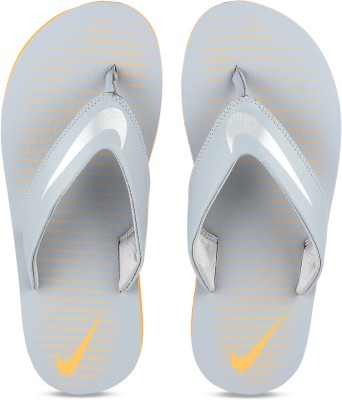 5c6577e8d Nike NIKE CHROMA THONG 5 Flip Flops Best Price in India 24 April ...