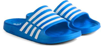 https://rukminim1.flixcart.com/image/400/400/jmux18w0/slipper-flip-flop/z/w/y/irun-9-adda-blue-original-imaf5bpdy5dnttmv.jpeg?q=90