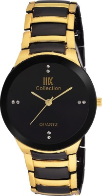 IIK Collection SK 101A IIK Analog Watch For Boys