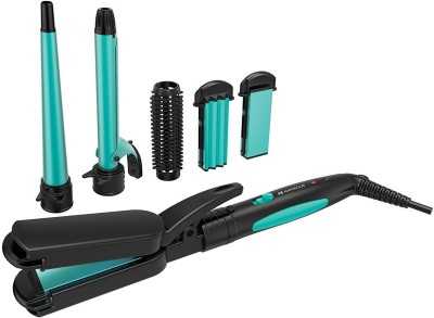 Havells 5-in-1 Hair Styler