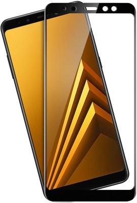 MTT Tempered Glass Guard for Samsung Galaxy On7, Samsung Galaxy On7 Pro