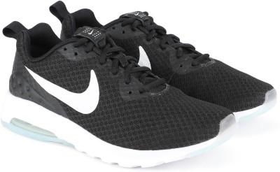 Nike AIR MAX MOTION LW Running Shoe For Men(Black) 1