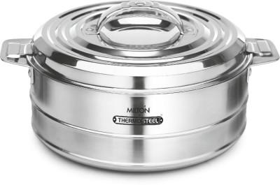 Milton Thermoware Casserole 1500 ml