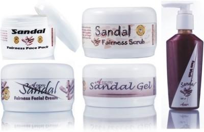 https://rukminim1.flixcart.com/image/400/400/jmwch3k0/combo-kit/p/6/h/skin-care-nourishing-and-revitalising-sandal-fairness-face-pack-original-imaf9phuumxbgs3t.jpeg?q=90