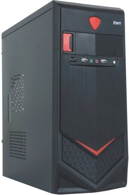 Foxin FC 1113 i5 Tower PC