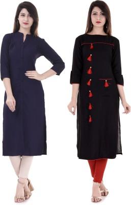 Sale Mantra Casual Self Design Women
