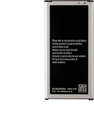 A Mobile Battery For Samsung Galaxy S5