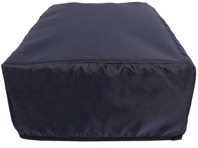 NS Dust Proof Washable Printer Cover For Pixma G2012 All-in-One Ink Tank Colour Printer Cover