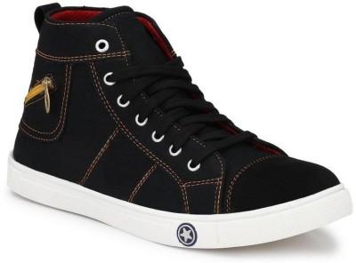 https://rukminim1.flixcart.com/image/400/400/jmwch3k0/shoe/e/9/s/scary-black-8-size-10-44-scary-black-original-imaf9pgbgg2yjfjy.jpeg?q=90