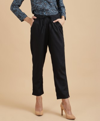 Biba Regular Fit Women