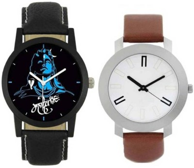 GoodFortune gentle Man Analog Watch   For Boys GoodFortune Wrist Watches