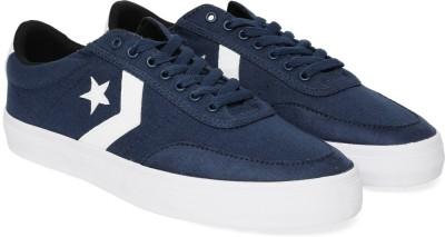 https://rukminim1.flixcart.com/image/400/400/jmxrwy80/shoe/2/e/z/161600c-10-10-converse-navy-white-black-original-imaf9qghunzwdf9q.jpeg?q=90
