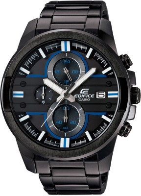 Casio Edifice EX223 Analog Watch (EX223)