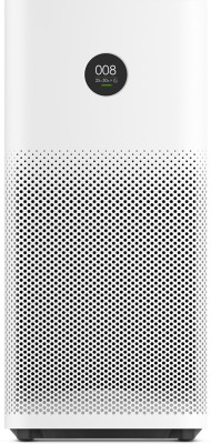 Mi AC-M4-AA Portable Room Air Purifier(White)