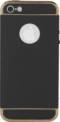 https://rukminim1.flixcart.com/image/400/400/jmz7csw0/cases-covers/back-cover/j/g/a/flipkart-smartbuy-fksb-3in1case-111-original-imaf9rd5uc74hgbz.jpeg?q=90