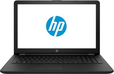 HP 15Q APU Dual Core E2 - (4 GB/1 TB HDD/DOS) 15q-by009AU Laptop(15.6 inch, Jet Black, 2.1 kg) 1