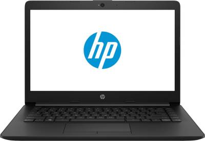 Top Deals on Laptops (From ₹14,990)