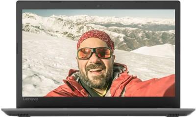 Lenovo Ideapad 330E Core i3 7th Gen - (8 GB/1 TB HDD/DOS) 330-15IKB Laptop(15.6 inch, Platinum Grey, 2.2 kg) 1