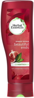 Herbal Essences Beautiful Ends Conditioner - 400ml(400 ml)