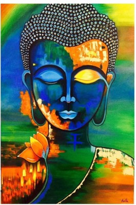 https://rukminim1.flixcart.com/image/400/400/jmz7csw0/poster/e/j/6/small-colorful-lord-buddha-poster-for-room-18-inch-x-12-inch-original-imaf9pmg8zdekg37.jpeg?q=90