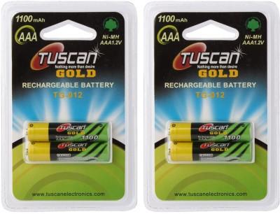 https://rukminim1.flixcart.com/image/400/400/jmz7csw0/rechargeable-battery/rechargeable-ni-mh-battery/p/v/3/tuscan-gold-aaa-1100mah-2-pack-4pcs-original-imaf9pez6b7dfktt.jpeg?q=90
