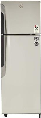 https://rukminim1.flixcart.com/image/400/400/jmz7csw0/refrigerator-new/f/z/y/rf-gf-3302-pth-2-godrej-original-imaf9rq9qhbycerx.jpeg?q=90