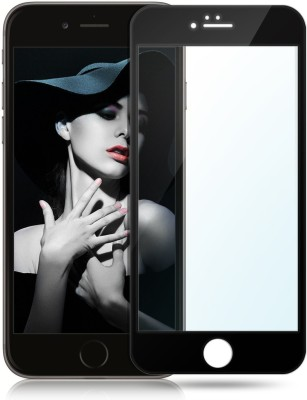 Novo Style Edge To Edge Tempered Glass for Samsung Galaxy S9