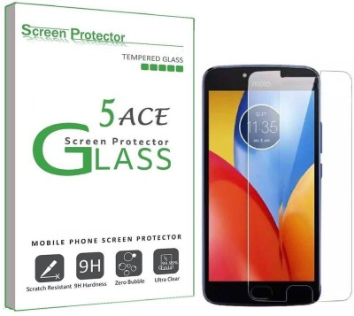 BlackBug Tempered Glass Guard for SONY XPERIA E4G SCREEN PROTECTOR,SCREEN GUARD (CLEAR HD) 0.3MM,2.5D(Pack of 1)