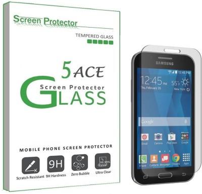 ACE GORILLA Tempered Glass Guard for Samsung Galaxy Core Prime