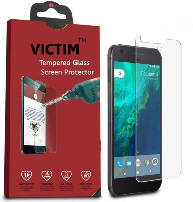 Victim Tempered Glass Guard for Samsung Galaxy Note 3