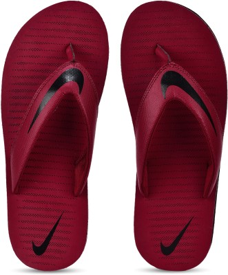 Nike CHROMA THONG 5 Slippers 1