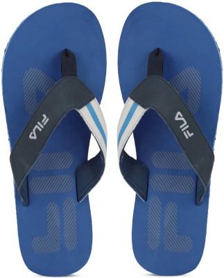 Fila Delta II Slippers at flipkart