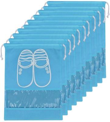 Lify Shoe Pouch