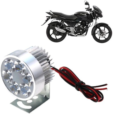 https://rukminim1.flixcart.com/image/400/400/jmz7csw0/vehicle-light-bulb/k/g/a/mslst1-018-pulsar-135-ls-dts-i-bike-motorcycle-mini-side-mirror-original-imaf9ph7gctxx2wy.jpeg?q=90
