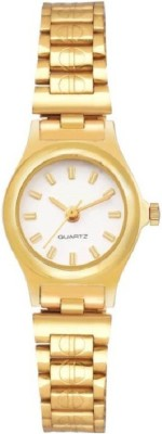 time gp Analog Watch   For Women time gp Wrist Watches