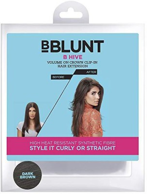 BBlunt B Hive Hair Extension