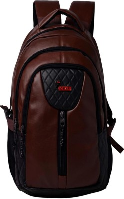 0e4e583def Tycoon Laptop Bags Best Price in India as on 2019 March 31 - Compare ...