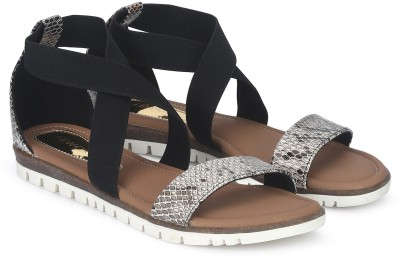 https://rukminim1.flixcart.com/image/400/400/jn0msnk0/sandal/m/7/3/3374-6-catwalk-brown-original-imaf9s7ageqybf29.jpeg?q=90