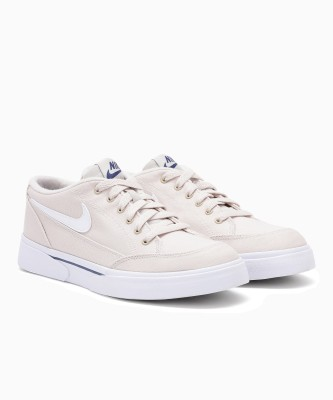 Nike NIKE GTS '16 Sneakers For Men(Beige) 1