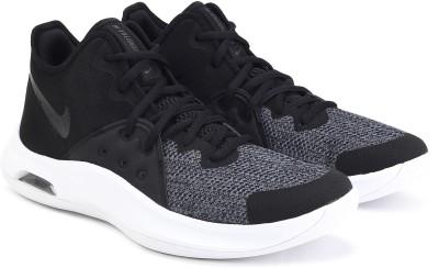 Nike AIR VERSITILE III Badminton Shoes
