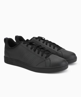 https://rukminim1.flixcart.com/image/400/400/jn0msnk0/shoe/5/t/u/f99253-12-adidas-cblack-cblack-lead-original-imaf9s2zzz8xnhay.jpeg?q=90
