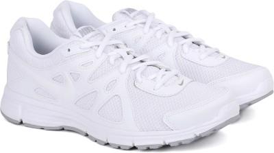 Nike REVOLUTION 2 MSL Running Shoes For